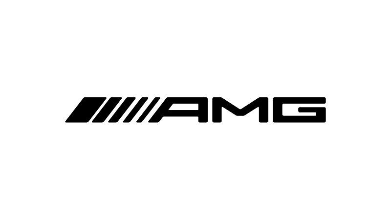 Что такое Mercedes Benz AMG